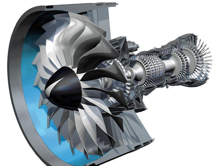 普惠清洁动力:齿轮涡扇发动机,它真能改变一切