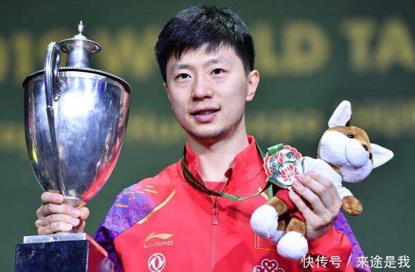 国乒一喜一忧世界排名或遭日本反超世界冠军崛起将强势回归