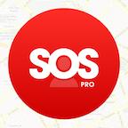 SOS Pro av AutoMagi Ltd.