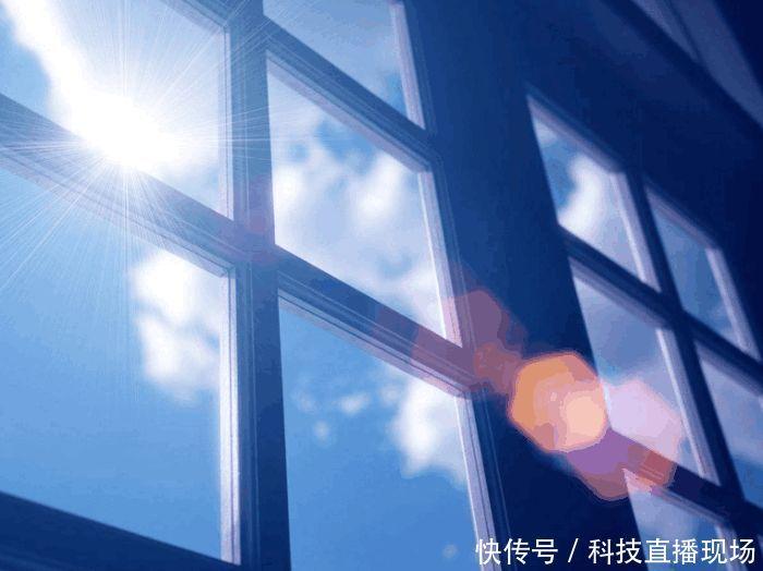 科技 正文  一觉醒来,床边已洒满温暖的阳光,人类对太阳的存在已经习