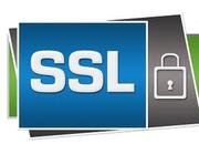 【技术分享】SSL Stripping攻防之道