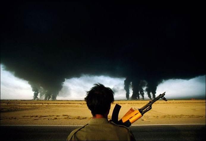史上四大毫无意义的战争,有的实在太离谱! -  - 真光 的博客