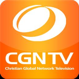 CGNTV 中文台