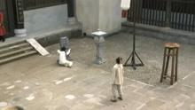 提刑官:与人通奸谋害亲夫,美妇之罪不容赦,自撞石碑求解脱