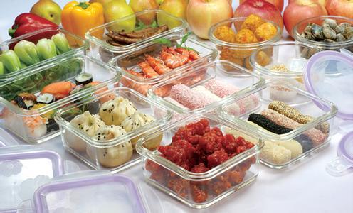 剩饭剩菜怎么吃才能不患癌 - shengge - 我的博客