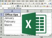 【技术分享】如何通过Excel.Application RegisterXLL()方法执行DLL