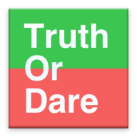 Truth Or Dare #1 Party Starter