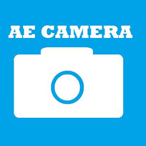 AE Camera