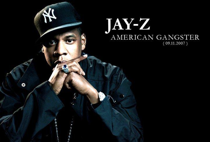 1996年,Jay-Z[3]录制并发行了自己的第一张个人专辑,同时也是Roc-A-Fella唱片公司的第一张专辑《Reasonable Doubt》,这张发行自东西海岸说唱音乐争斗最残酷时期的帮匪说唱专辑非常令人惊奇,多首单曲成为排行榜主打,到了如今他也被公认是Jay-Z在上个世纪最杰出的专辑,同时也成为了帮匪说唱专辑的经典作品。《Reasonable Doubt》的初获成功也为Jay-Z的下一张专辑以及Roc-A-Fella唱片公司的发展开了一个好头。 1997年,Jay-Z的第二张专辑《In My L