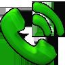 终极拨号汉化版 Dialer OneV2.1.9