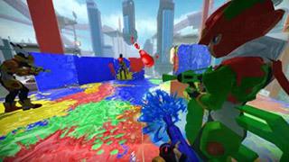 多人PVP游戏《涂鸦攻略》游戏玩法介绍320.jpg