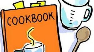 常见烹饪书MOD.jpg