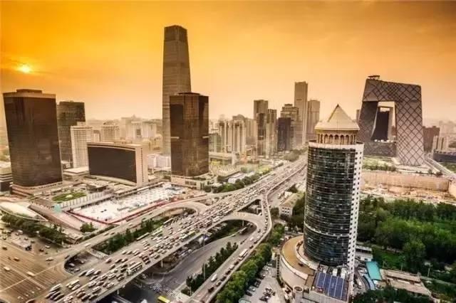 调控凶猛 楼市如何走?九段话说透未来房地产走势 - 华东 - 华东的博客
