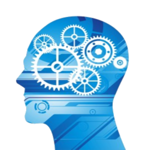 master mind 2d (code breaker)