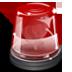 Calarm防盗软件_M9专版