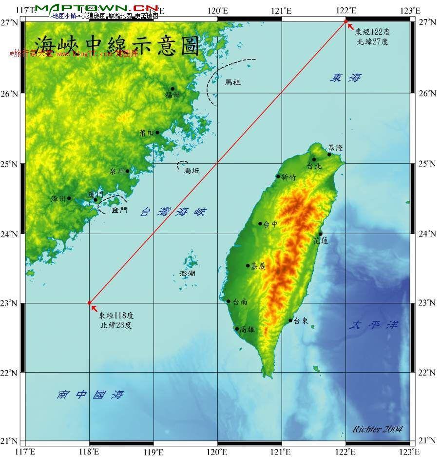 """杨朔《万丈高楼平地起》:""""山东半岛和辽东半岛遥遥对峙,形成渤海海峡"""