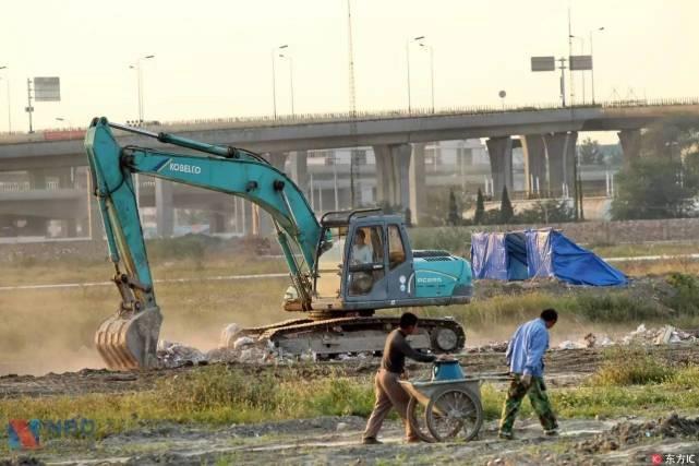 一个重磅消息宣布 农村的土地可能更值钱了 - 周公乐 - xinhua8848 的博客
