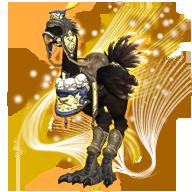 黑陆行鸟-图鉴.png