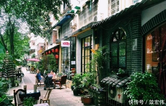 四川的男人比上海的男人更怕老婆吗?原来自古川渝女人的地位就不一般