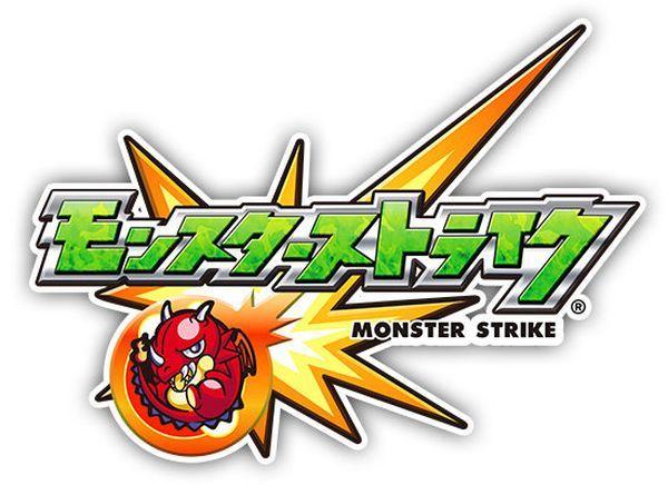 日本无业男自制《怪物弹珠》角色 赚取超过440万日圆