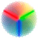RGB Grabber