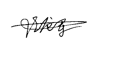 艺术签名的任龙军怎么写