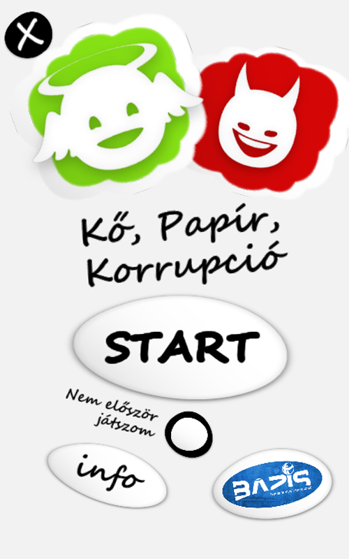 logo logo 标志 设计 图标 500_800 竖版 竖屏
