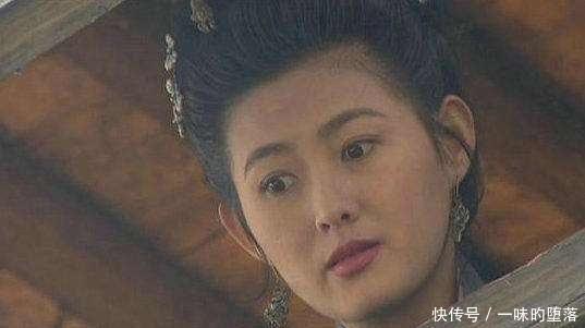 如果潘金莲没杀武大郎,或许流传下来的就不是她多么恶毒了
