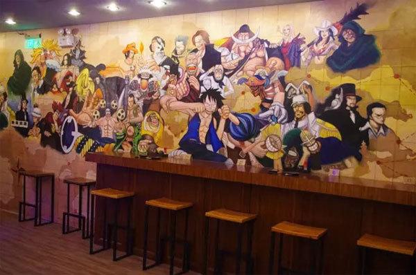 OP主题餐厅3.jpg