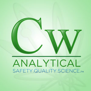 CW Analytical