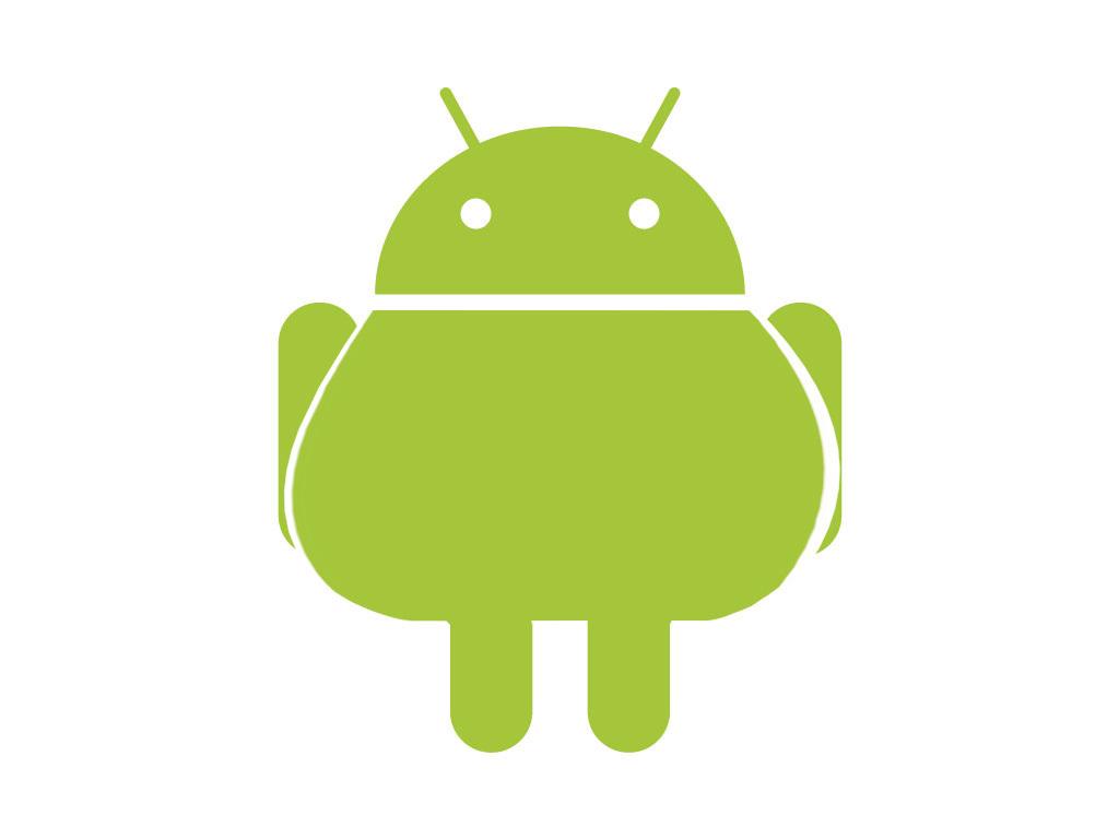 android软件开发工程师
