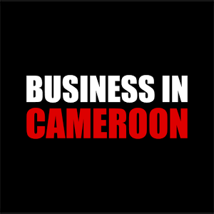 Business In Cameroon