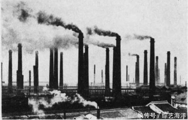 假如甲午战争,中国打赢了,清政府和日本接下来