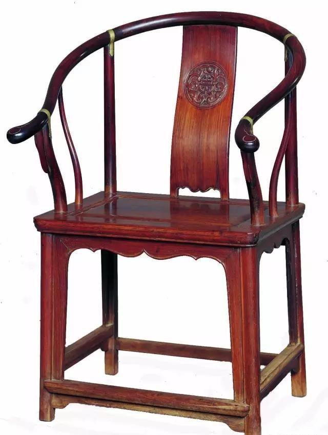 红木家具历史并不古老,明清是家具巅峰上海乐乐时期网美图片