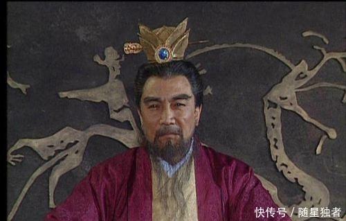 刘备真是仁义之辈吗?相比于曹操盗墓,刘备筹军饷的方式让人齿寒