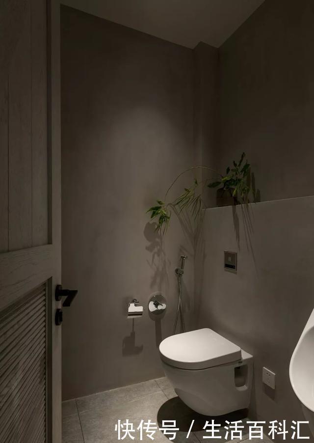 家居丨原木设计风别墅,难得的质朴与浪漫度假别墅怎么卧室图片