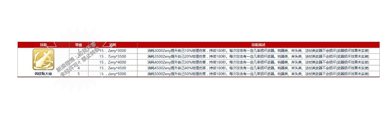 商人系职业专题022.JPG