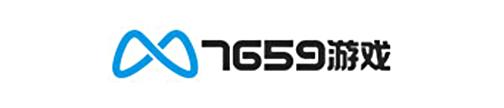 7659深化聚合业务 规模优势奠定业界地位 ...