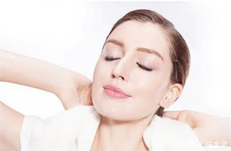 夏季护肤小妙招,掌握三个小技巧,不仅不会变黑,肌肤还能更白皙