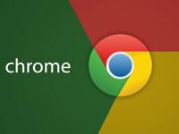 谷歌 Chrome