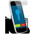 全屏来电显示pro升级包 BIG! caller ID Full