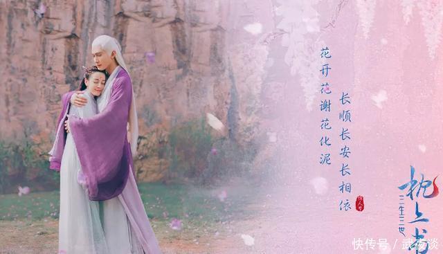 腾讯视频下半年重点推荐的9部剧,热巴靳东李易峰,你期待谁?