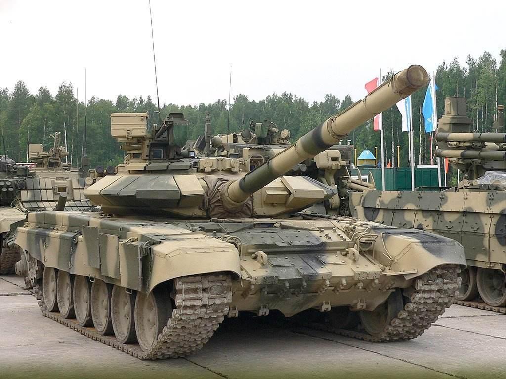 中国陆战装备再现传奇:周边国家直呼太猛了 - 一统江山 - 一统江山的博客