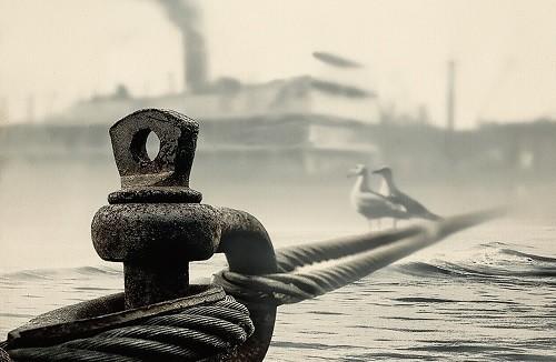 """乱世大迁徙,""""东方泰坦尼克号""""太平轮沉没之谜"""