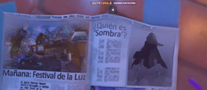 西班牙语报纸
