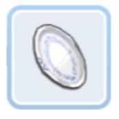 奥尔里昂的铁盘