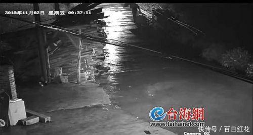 漳州:奶奶头七母女死于家中警方悬赏20万元缉凶