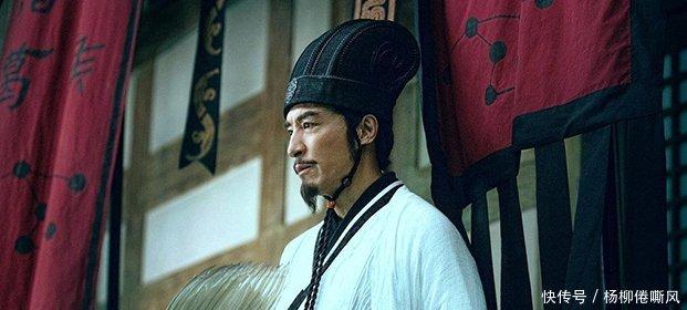 《隆中对》地望为何有争议诸葛亮为成就刘备事