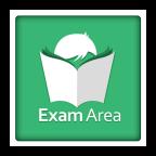 EA C2070-587 IBM Exam