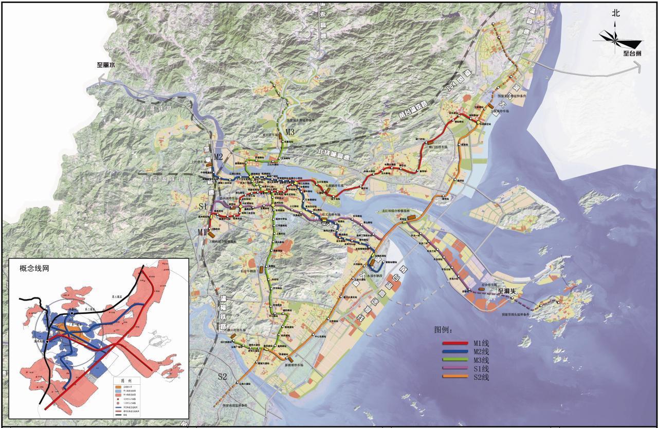 昆山地图360